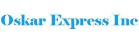 Oskar Express Inc, concrete driveways services Clermont FL