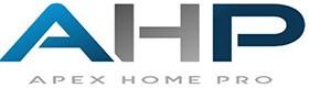 Apex Home Pro Inc, kitchen remodeling service Poconos PA