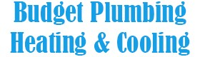 Budget Plumbing Heating, furnace repair service Detroit MI