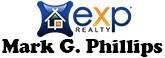 Mark G. Phillips EXP Realty, buy houses for cash Honolulu HI