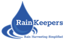 RainKeepers LLC, Rainwater Collection & Harvesting New Braunfels TX