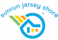 Sunrun Jersey Shore Affordable Solar Panel Installers Toms River NJ