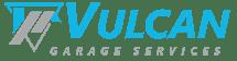 Vulcan, Garage Door Torsion Spring Repair& Replacement San Jose CA