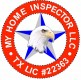 My Home Inspector, Pre Listing Home Inspection Flower Mound TX