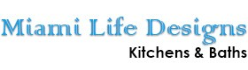 Miami Life Designs, Professional Kitchen Remodeling Services Boca Raton FL