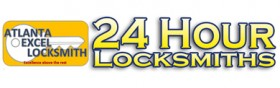 Best Locksmith Services Affordable & Professional Locksmith Chamblee GA