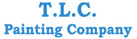 T.L.C Painting Company, Affordable Residential Painting Folsom CA
