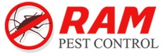 Ram Pest Control, Residential & Commercial Pest Control Brighton Park IL