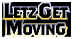 Letz Get Moving, Professional Office Moving Services Akron OH