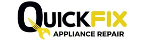 Quick Fix Appliance, Professional Refrigerator Repair Encino CA