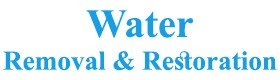Water Removal & Restoration, Water Cleanup Services San Antonio TX
