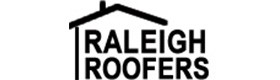 Raleigh Roofers, Professional Roof Replacement & Repair Service Cary NC