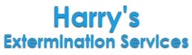 Harry's Extermination, Best Mosquito Control Service Broward County FL