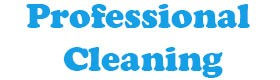 Peachy Carpet Care, Professional Carpet Cleaning Service Carrollton GA