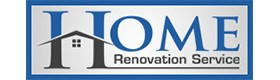 Home Renovation, Best Shingle Roofing Services Shawnee KS