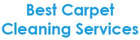 Best Carpet Cleaning Services, Professional Air Duct Cleaning Services Park City UT