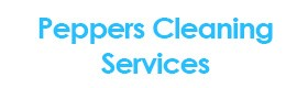Peppers Professional Carpet & Upholstery Cleaning Services Middletown CT