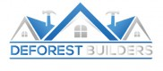 Deforest Builders, Professional Roof Installation Services Pearland TX