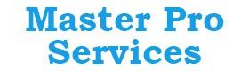 Master Pro Services, seamless gutter installation Hopewell VA