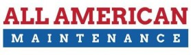 All American Maintenance, Water Heater Installation Dallas TX
