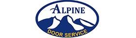 Alpine Door Service   Residential, Commercial Entry Doors Repair Colleyville TX