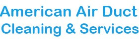 American Duct Cleaning - Dryer Vent Cleaner Near Me Sewell NJ