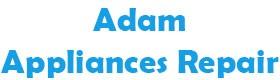 Adam Appliances Repair | Best Dryer Service Dumfries VA