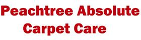Peachtree Absolute Carpet Care | Carpet Cleaner Atlanta GA