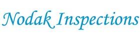 Nodak Inspections   Real Estate, Windows, Home Inspector Williston ND