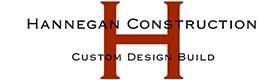 Hannegan Construction | Basement Refinishing Washington DC - Foundation Underpinning Washington DC