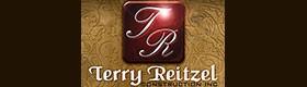 Terry Reitzel Construction INC | Remodeling Contractor Lincolnton NC | Bathroom & Kitchen Renovation Lincolnton NC | Roofing Installation Lincolnton NC