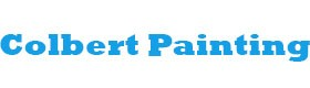 Colbert Painting Service, Wall Painting, Wallpaper Removal Gastonia NC
