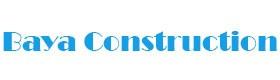 Baya Construction | Residential Renovation Service Lawndale CA