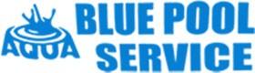 Aqua Blue Pool Service, Maintenance, Cleaning Elk Grove CA