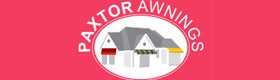 Paxtor Awnings | Commercial & Residential Patio Awning Burbank CA | Retractable Drop Shades Burbank CA