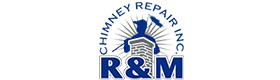 R & M Chimney Repair Inc | Chimney Repair & Installation In New Hyde Park NY