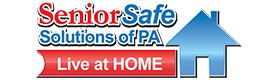 Senior Safe Solutions of PA, Stair Lifts Repair Butler PA