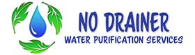 No Drainer Water Purification | Swimming Pool Water Treatment Phoenix AZ
