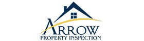 Arrow Property Inspection | Wind Mitigation Coral Springs FL