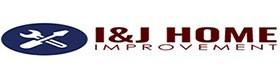 I&J Home Improvement | Wood Floor Installation Longmeadow MA