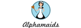Alpha Maids | Professional Cleaning Service Coconut Grove FL
