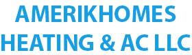 Amerikhomes Heating, Commercial HVAC, Refrigerator Repair Valley Stream NY