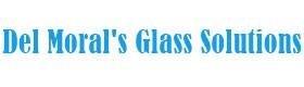 Del Moral's Glass Shop Missouri City TX | Commercial Storefront Repair Missouri City TX | Window Glass Replacement Missouri City TX