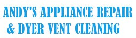 Andy's Appliance Repair & Dryer Vent Cleaning In Beach Park IL