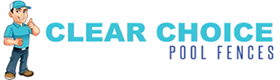 Clear Choice Pool Fence | Mesh & Removable Pool Fencing In Chandler AZ