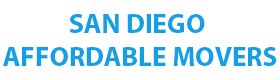 San Diego Affordable Movers | Best Moving Service Chula Vista CA
