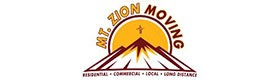 Mt. Zion Moving & Storage | Affordable Moving Company Tampa FL