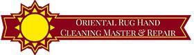 Oriental Rug Hand Cleaning Master & Repair | Persian Rug Winter Park FL