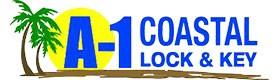 A-1 Coastal Lock & Key | Emergency Locksmith Services Leland NC | Auto Locksmith Leland NC | Residential Locksmith Leland NC