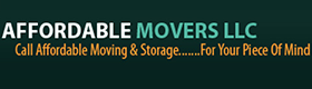 Affordable Movers LLC   Residential And Commercial Movers In Baton Rouge LA
